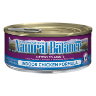 can-indoor-chicken