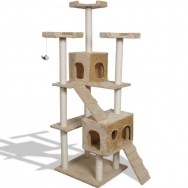 cat tree ct226