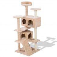 cat tree ct240
