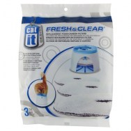 catit-fresh-clear-replacement-foam-carbon-filters-3-pack_large