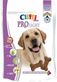 cliffi pro light