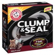 clump-and-seal-multi