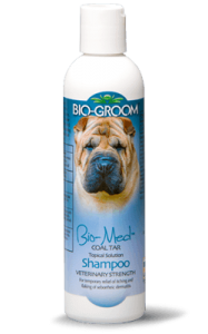 dog_shampoo_BioMed_lg