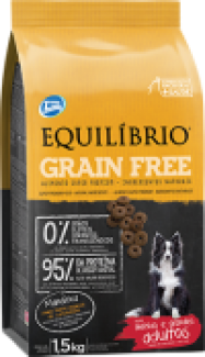 equilibrio-grain-free-adult-medium