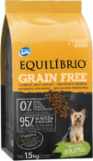 equilibrio-grain-free-adult-toy