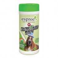 espree_tea_tree