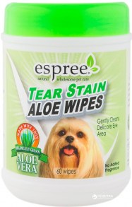 espree_tear_stain_wipes