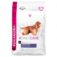eukanuba-daily-care-sensitive-skin-adult-dog-food-with-chicken-12kg-p1664-18610_zoom