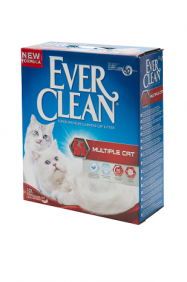 ever clean multiple
