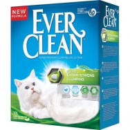 ever_clean_extra_strength_scented_10_kg-500