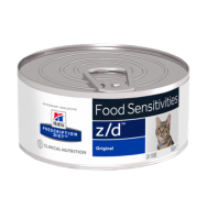 feline-prescription-diet-zd-ultra-allergen-free-canned