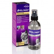 feliway_spray_60ml_new