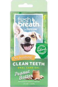 fresh-breath-by-tropiclean-peanut-butter-flavored-oral-care-gel-for-dogs-4oz
