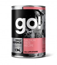 go-dog-canned-salmon-pate