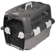 hagen flight cage CARRIER XL
