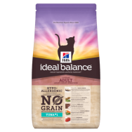 ib-feline-ideal-balance-adult-no-grain-with-tuna-and-potato-dry-productShot_500
