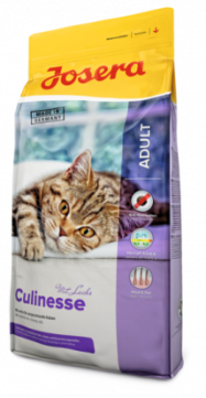 josera-culinesse-package