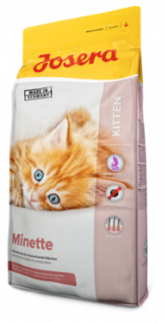 josera-minette-cat-food
