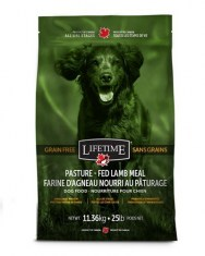 lifetime_all_life_states_pasture-fed_lamb_grain_free