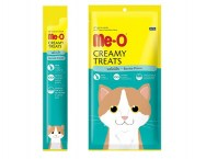 me-o creamy treats bonito fish