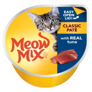 mm-wet-cp-tuna