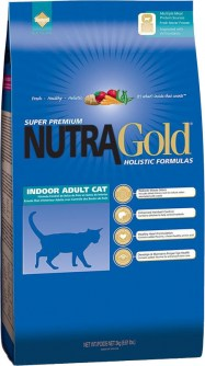 nutra-dold-indoor-adult-cat