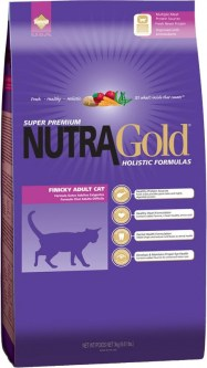 nutra-gold-finicky-adult-cat