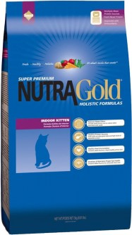 nutra-gold-kitten-food