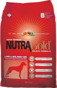 nutra-gold-lamb-rice-adult-dog