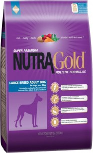 nutra-gold-large-breed-adult-dog