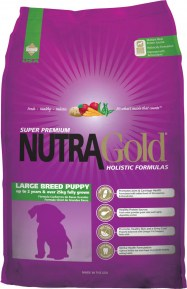 nutra-gold-large-breed-puppy