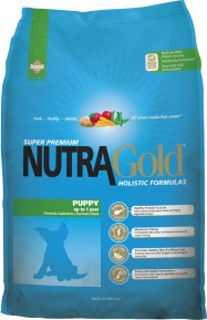 nutra-gold-puppy
