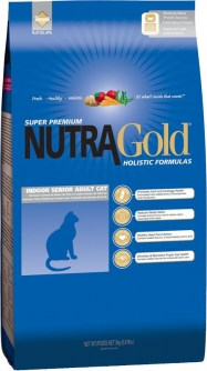 nutra-gold-senior-adult-cat