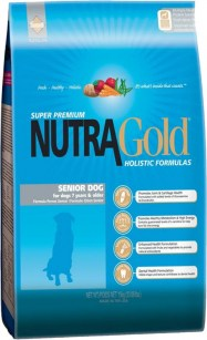 nutra-gold-senior-dog
