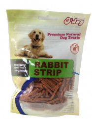 odog rabbit strip