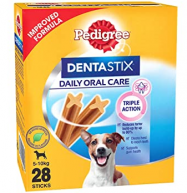 pedigree multipack small