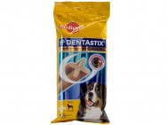pedigree-denta maxi