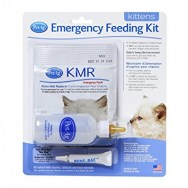 petag emergency feeding kit