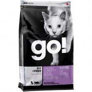 petcurean-go-fit-free-trade-cat-food-chicken-turkey-duck-16-lb
