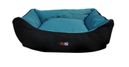 petex bed blue