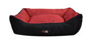 petex bed red