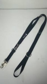 petsland leash carbin