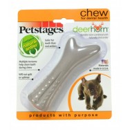 petstages-small-deerhorn