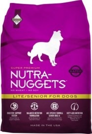 pol_pl_NUTRA-NUGGETS-Lite-Senior-for-Dogs-15-kg-85_1