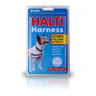 pvi-halti-harness-01
