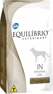 racao-equilibrio-veterinary-intestinal-caes