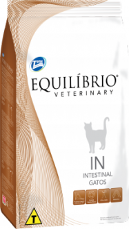 racao-equilibrio-veterinary-intestinal-gatos