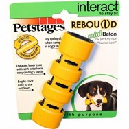 rebound_baton_medium_petstages