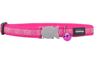 reddingo-cat-collar-pink