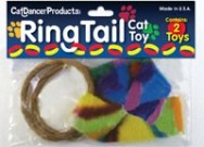 ringtail_2pack